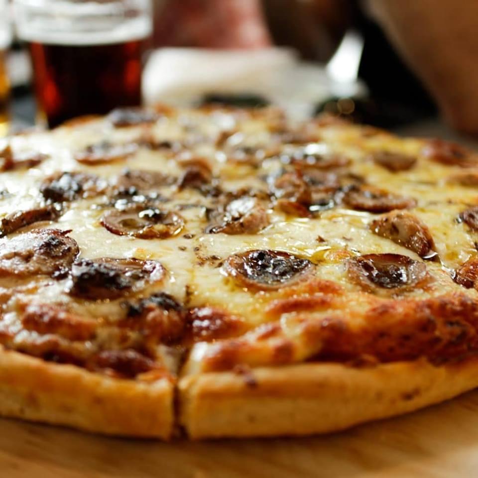 Pizza_Criolla_Chorizo_Criollo