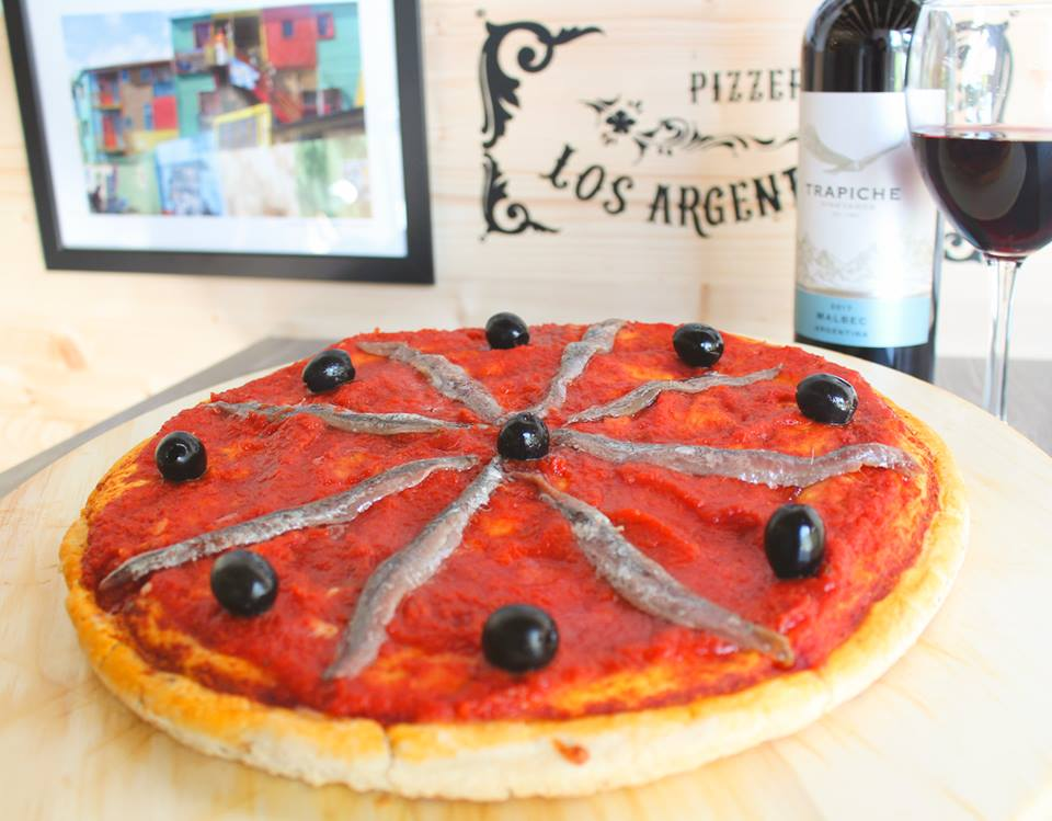 Pizza_Opindo_anchoas_sinlactosa