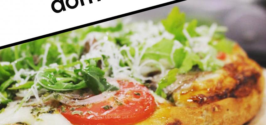 🇦🇷️🍕🛵🏡 Ya tenemos...¡Reparto a domicilio! · Puedes hacer tus pedidos a través de Just Eat para recibir nuestras ricas pizzas artesanales, entrantes y postres en tu casa.🍕https://www.just-eat.es/restaurants-pizzeria-los-argentinos… . . . #Argentina #Artesanal #Bilbao #Bizkaia #ComidaArtesanal #ComidaCasera #ComidaSana #Euskadi #EmpandasArgentinas #FernetCoca #FernetBranca #Food #Foodporn #PaísVasco #ParqueAmetzola #PizzaBilbao #Pizzas #PizzasArgentinas #PizzasBilbao #PizzasCaseras #PizzeríaArgentina #PizzeríaBilbao #PizzeríaLosArgentinos #Restaurante #Vizcaya #Empanadasargentinas #Pizzas #Pizzasargentinas #Pizzasartesanales #Pizzaartesanal #PizzeríaBilbao #PizzeriaBilbao #PizzasBilbao #RepartoDomicilio #JustEat